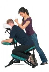 iStock_000011235517XSmallchairmassage