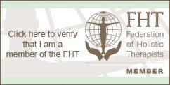 verification11a